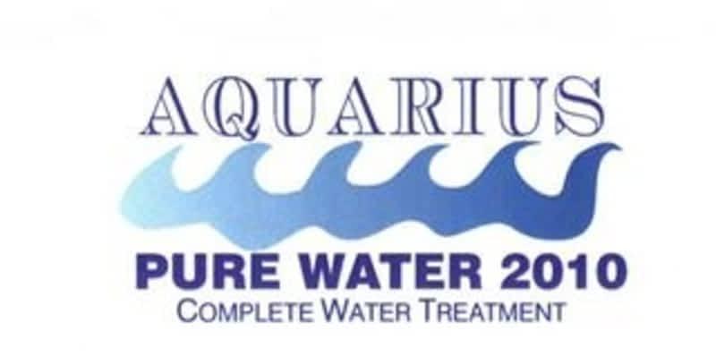 Aquarius pure water 2010 canpages for Cash piscine cuers