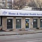 View Accent Care Home & Hospital Health Services Inc's Winnipeg profile