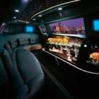 Classic Limousines - Limousine Service - 306-789-5400