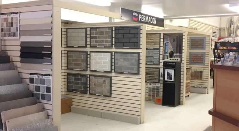 Don Son Building Supplies Limited Oshawa On