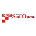 View Dso Sud-Ouest's Laval-Ouest profile