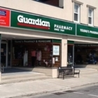 Guardian - Young's Pharmacy & Home Care - Pharmacies - 905-877-2711