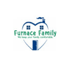 Furnace Family - Logo