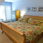 Outpost Whistler - Holiday Resorts - 604-932-7189