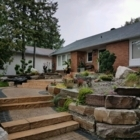 Elmvale Landscaping & Contractors - Paysagistes et aménagement extérieur