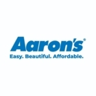 Aaron's - CLOSED - General Rental Service