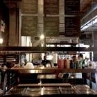 Café Falco - Sushi et restaurants japonais - 514-272-7766