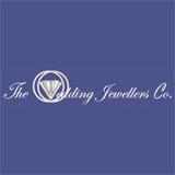 The Wedding Jewellers - Bijouteries et bijoutiers