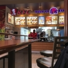 KFC / Taco Bell - Plats à emporter - 250-564-8226