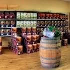 Wine Kitz - Wine Making & Beer Brewing Equipment - 250-314-9641