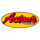 Acton Ken Plumbing & Heating Inc - Logo