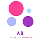 A.B Entretien Ménager - Commercial, Industrial & Residential Cleaning