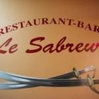Le Sabreur - Restaurants