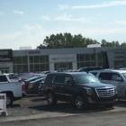 Enterprise location d'autos - Location d'auto à court et long terme - 514-768-9892