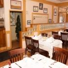 Regina Pizzeria & Trattoria - Italian Restaurants - 416-535-2273