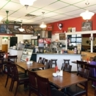 Morrison Cafe - Restaurants - 604-531-3636