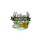 Camping Le Domaine Champêtre - Terrains de camping - 418-884-2270