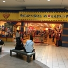 Build A Bear Workshop Inc - Toy Stores - 604-430-1706