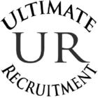 Ultimate Recruitment Inc. - Agences de placement