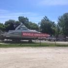 Expert Marine Gatineau - Entretien et réparation de bateaux