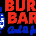Burger Baron & Pizza - American Restaurants