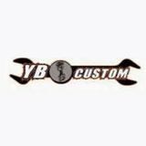 Voir le profil de Y B Custom - Saint-Vincent-de-Paul