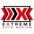 Extrême Auto Design - Finition spéciale et accessoires d'autos