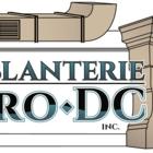 Ferblanterie Laro D C Inc - Entrepreneurs en chauffage - 418-878-2516