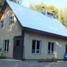 View Construction RM Daneau's Saint-Ignace-de-Loyola profile