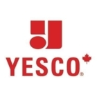 YESCO Sign & Lighting Service - Signs