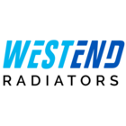 West End Radiators