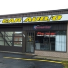 Ultimate Car Audio - Car Radios & Stereo Systems - 905-576-0030