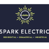 View Spark Electric's Calgary profile