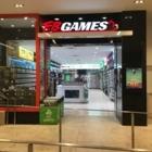 EB Games - Magasins de jeux vidéo - 902-455-3704