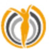 Voir le profil de Wilson Massage & Physio - North York