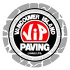 Vancouver Island Paving (1988) Ltd - Logo