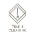Temi Cleaning - Nettoyage résidentiel, commercial et industriel