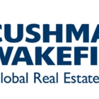 Cushman & Wakefield Ltd - Real Estate (General)