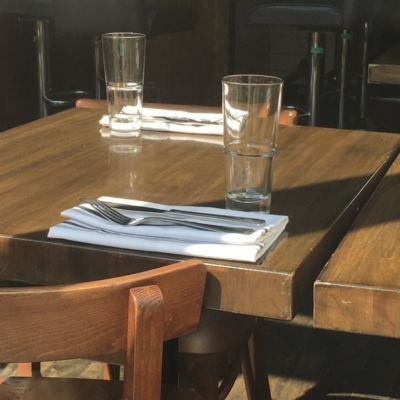 Restaurant Chez Victoire - Fine Dining Restaurants