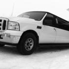 Oak Bluff Limo - Limousine Service - 204-807-4185