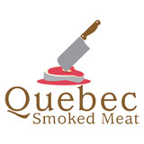 View Quebec Smoked Meat Products Co's Sainte-Rose profile