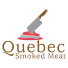 Quebec Smoked Meat Products Co - Delicatessens