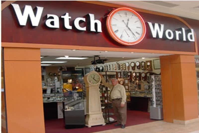 photo Watch World