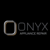 View Onyx Appliance Repair's White Rock profile