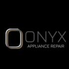 Onyx Appliance Repair