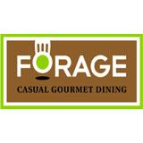 Forage Restaurant - Steakhouses