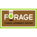 Forage Restaurant - Steakhouses