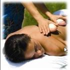 Medi-Massage Inc - Registered Massage Therapists - 905-984-8494