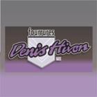 Voir le profil de Denis Hivon Fourrures - Pont-Viau