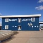 Hotel North - Hotels